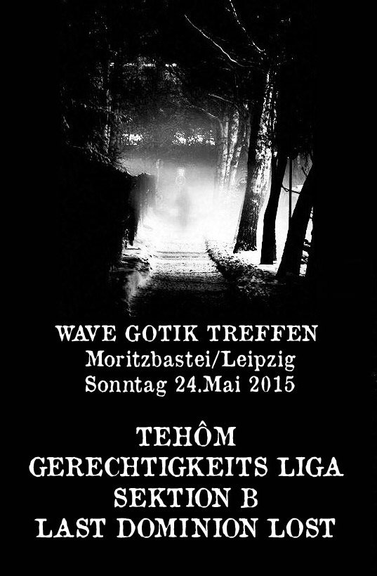 WGT 2015_GL.LDL.Tehom.Sektion_B